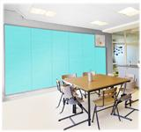 Wall soundproofing panels
