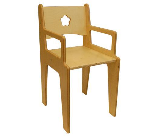 Sedie per bambini SE0106x  Dimensione Comunità s.r.l.