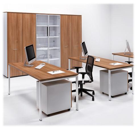 Free sc scrivania da ufficio with scrivanie da ufficio for Scrivanie da arredo